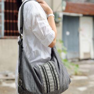 側後兩用背包