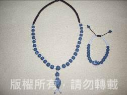 <串珠飾品>