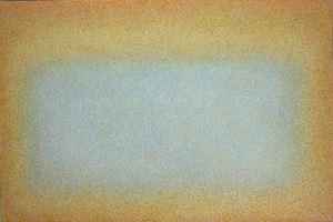 光的海洋145.5×97cm