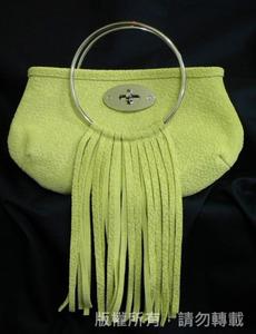時尚袋包系列