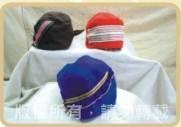 作品 〈帽子〉