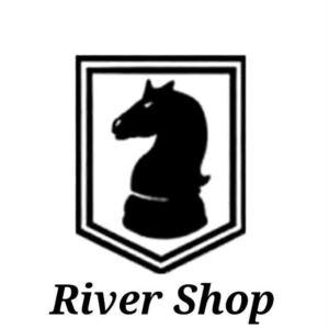 River Sgop 羅比夏普