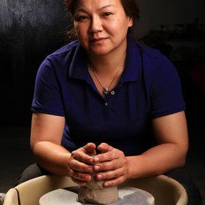 東籬陶藝工坊