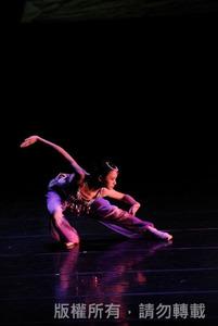 2011仲夏夜之舞