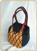 楊桃手提袋