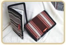 編織產品生活用品系列
