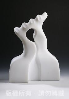 尤韋良-舞姿系列_型