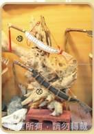 太魯閣勇士刀