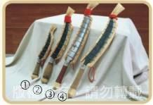 太魯閣族實用刀